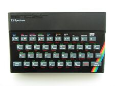 Sinclair ZX Spectrum File Archive Collection 90GB Data on 128GB USB Flash Drive