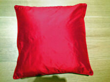 John Lewis Red Cushion Covers Decorative Cushions