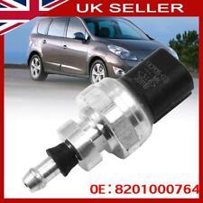 Air Pressure Sensor Exhaust Vacuum For Renault Nissan Opel Vauxhall 8201000764