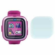 2 Screen Protectors Protect For Vtech Kidizoom Smart Watch