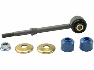 Front Stabilizer Bar Link For 2005-2007 Ford F250 Super Duty 4WD 2006 W565CK