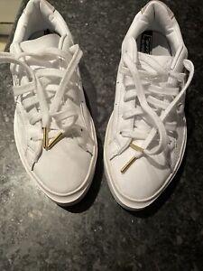 Adidas Sleek UK 5