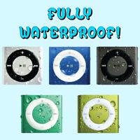 Apple iPod Shuffle 4th, 5th, 6th Generation 2GB - Waterproof Refurbished!