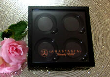 New Anastasia Beverly Hills Empty Magnetic Eyeshadow Palette Four Pan Eye Shadow