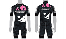 Bont Inline Skate Skinsuit  Estonia 2020 Pink sizes XXS-L