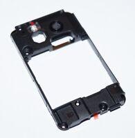 Original Sony Ericsson ST17i Xperia Active Gehäuse, hintere Abdeckung Backcover