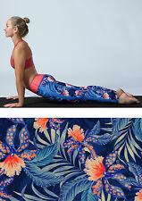 Women's Yoga Running Leggings Fitness Pants Activewear