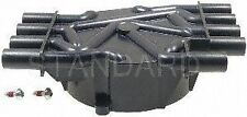 Standard Motor Products DR474 Distributor Cap