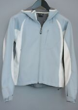 Women The North Face JacketApex Recco Hiking Camping S UK10 ZEA105