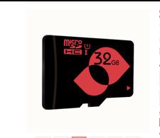 MicroSDXC Memory Card microSD 32GB C10 micro SD Card High Speed tf card