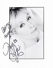 L Comedy Certified Original Collectable TV Autographs