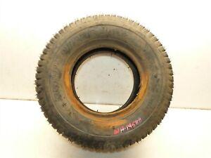 Wheel Horse C-125 Tractor Kenda 16x6.50-8 Front Tire