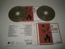CAB CALLOWAY/COTON CLUB(ZYX/NGC CD 005)2xCD ALBUM