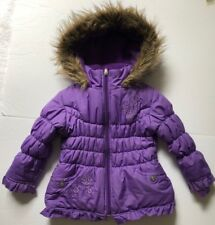 20332ab14326 Rothschild Faux Fur Clothing (Newborn - 5T) for Girls