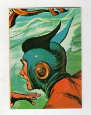 figurina - SUPERGULP EDIZIONI FLASH - numero 215