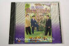 Herderos Del Reino El Verbo Humanado (Brand new sealed)