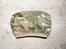 New UKOM Crye Multicam Optical Sight Cover ( Fits wide range ACOG SUSAT L85A2