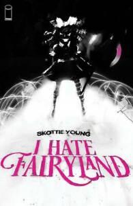 I HATE FAIRYLAND #20 CVR F JOCK