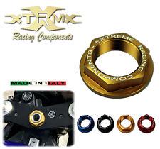 Dado canotto ergal, Yoke Stem Nut, EXTREME, Yamaha YZF R1 (98-14) Oro, DC01