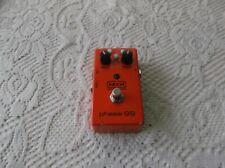 MXR Phase99  pedal ( used )