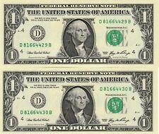 $1 2006 2 D/B BLOCK (fw) CLEVELAND  CON. CU