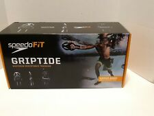 SpeedoFit Speedo Fit Griptide Grip Tide Water Resistance Dumbbells Paddles Hand