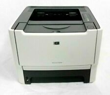 CERTIFIED REFURBISHED HP LaserJet P2015D - FREE SHIPPING