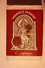 sulfur soap sulfur soufre azufre enxofre 75g or 2,6 oz savon jabón sapone