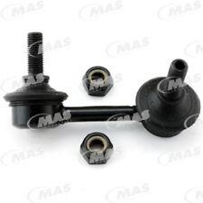 MAS Industries SL59621 Sway Bar Link Or Kit
