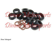 Fuel Injector Seal Kit for 80-04 Toyota 2.8L 2.5L Mazda Ford 3.0L