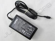 ORIGINAL GENUINO Hipro 25.10219.001 hp-a0501r3d1 Cargador adaptador ac