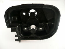 Poulan Craftsman Chainsaw Replacement Air Filter Housing 530057892