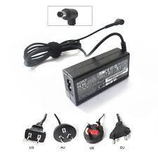 Original AC Adapter For Sony VAIO VGP-AC19V39 VGP-AC19V47 VGP-AC19V40 19.5V 2A