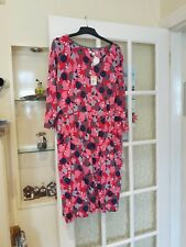 White Stuff Dress New With Tags Size 18