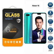For Honor 10 Tempered Glass Mobile Phone Screen Protector