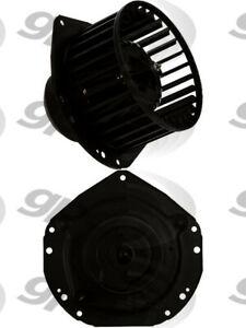 HVAC Blower Motor Global 2311430