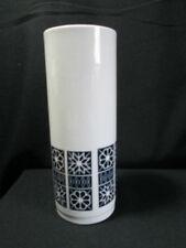 Zeitgenössische Porzellan-Antiquitäten & Kunst mit Blüten