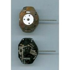Hattori PC21 Seiko Quartz watch movement replace repairs (new) - MZHATPC21