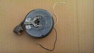Dyson DC19 t2 & DC20 Cable Rewind Assembly Mains Power Flex GENUINE Part