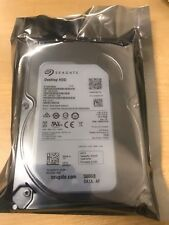 "***NEW OEM DELL SEAGATE ST500DM002 500GB 7200RPM SATA 3.5"" PN 2PKVY*"