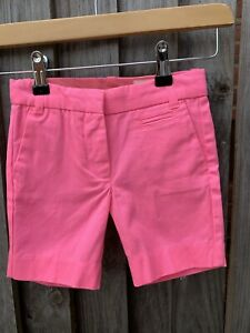 Girls Crewcuts  by J.CREW Shorts Size 4 Years