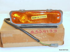 NOS MoPar 1964 Chrysler LEFT PARK LAMP ASSY 2524133