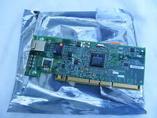IBM netextreme pci-x133 server Gigabit Ethernet CARD Low Profile NIC 31p6309