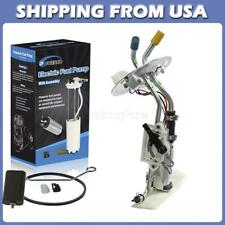 For Ford F-150 F-250 89-88 4.9L 5.0L 5.8L w/Rear Steel Tank Fuel Pump Assembly