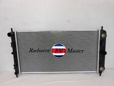 2727 Radiator For 2005-2010 Pontiac G6 3.5L/3.9L V6 2006 2007 2008 2009