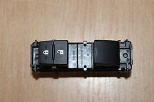 2013 LEXUS GS 250 350 450H GWL10 / DELANTERO CONTROL DE VENTANA IZQUIERDA