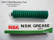 Nsk Lr3 Grease - 80 Gram Tube