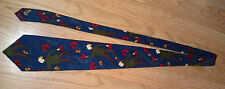 Vintage Beatles Tie If I Fell released July 10, 1964 Rare Looks new
