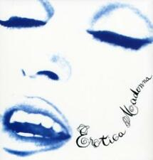 Erotica von Madonna (2012)