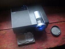 DELL 4220 4,100 Lumens USB HDMI DLP Multimedia Projector 699 hrs w/ Remote